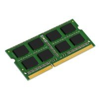 Kingston 8GB 2133MHz DDR4 NON ECC CL15 SODIMM Laptop Memory