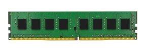Kingston 8GB DDR4 2133MHz DIMM 288-pin PC4-17000 CL15 1.2 V unbuffered non-ECC Memory