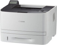 Canon i-Sensys LBP252dw A4 Mono Laser Printer with Adobe PostScript support