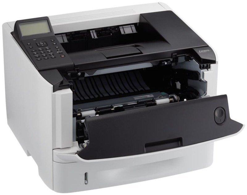 Canon i-Sensys LBP252dw A4 Mono Laser Printer with Adobe PostScript support