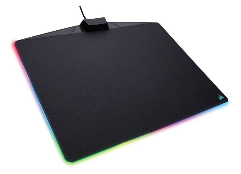 Corsair Gaming MM800 RGB POLARIS Mouse Pad