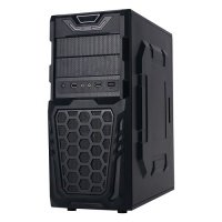 AVP Meteor Mid Tower Case