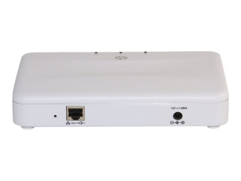 HPE M210 802.11n (WW) Access Point