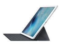 Apple Smart Keyboard for 12.9-inch iPad Pro - British English