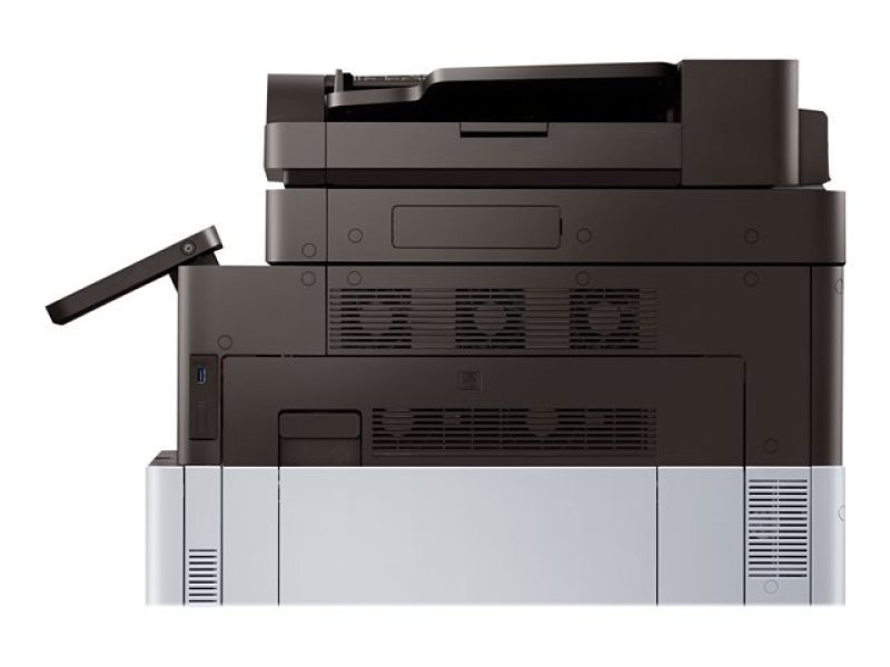Samsung SL-X7500LX A4 Colour Multifunction Printer