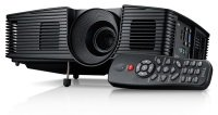 Dell 1850 1080p Full HD Projector