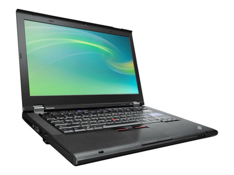 Find great deals on eBay for used lenovo laptop. Shop with confidence.