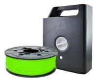 Xyz Pla Filament 1.75mm Neon Green