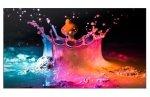 """Samsung UD46E 46"""" Full HD Direct-Lit LED Display"""