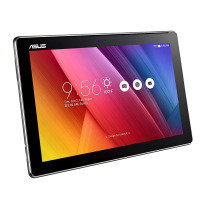ASUS ZenPad 10 Z300M 16GB Wi-Fi Tablet - Dark Gray