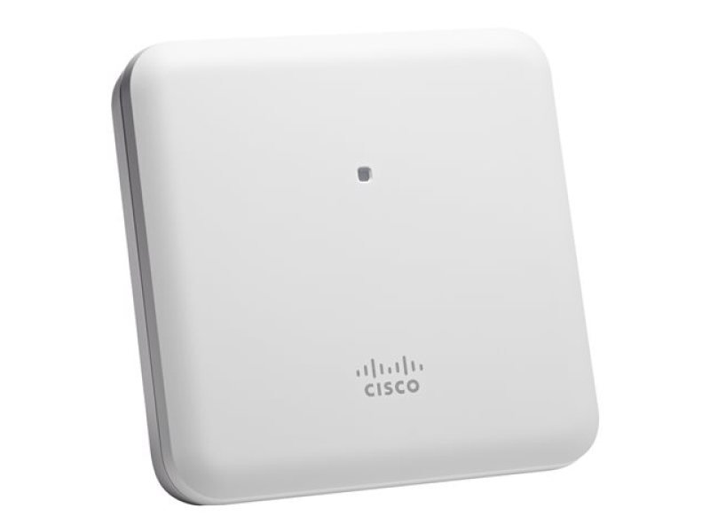 Cisco Aironet 1852i Radio Access Point