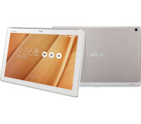 ASUS ZenPad 10 Z300M 16GB Wi-Fi Tablet - White