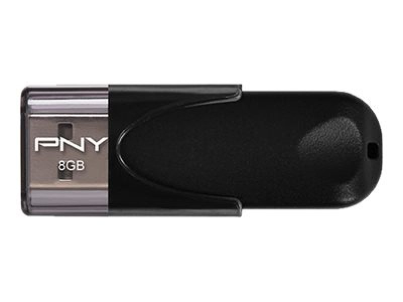 PNY Attaché 4 32 GB USB flash drive