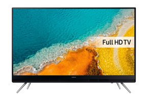 "Samsung K5100 40"" Full HD TV"