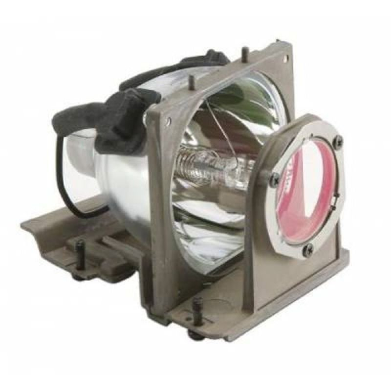 InFocus - Projector lamp for IN3114