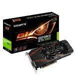 Gigabyte Nvidia GTX 1060 G1 GAMING 3GB Graphics Card