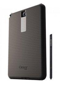 Otterbox Defender Black Case - Samsung Galaxy Tab A 9.7