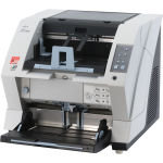 Fujitsu FI-5950 High Volume A3 Duplex Production Scanner