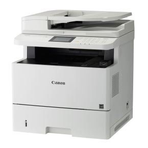 Canon i-SENSYS MF515x Wireless Multi-Function Mono Laser Printer