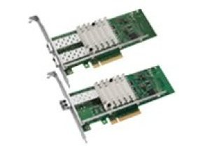 Dell Intel X520 DP Network Adapter