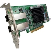 QNAP SAS-12G2E-U 12G SAS Dual-wide-port Storage Expansion Card