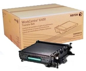 Xerox Printer transfer belt - 120000 pages