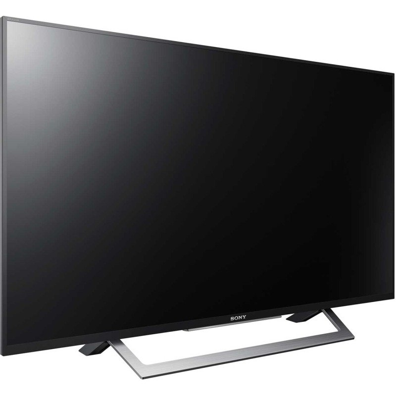 "Sony WF751 49"" Full HD LED TV with Freeview"