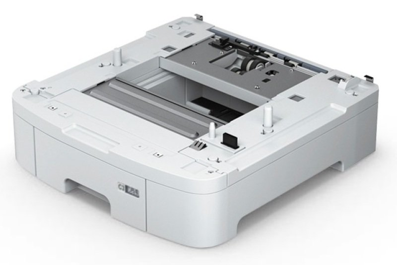 Epson Paper Cassette Tray for Epson WorkForce Pro WF-6000 Series