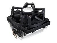 Deepcool Beta 10 AMD CPU Cooler