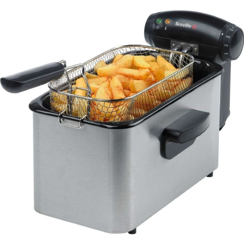cheap deep fat fryer best uk deals on deep fryers to buy. Black Bedroom Furniture Sets. Home Design Ideas