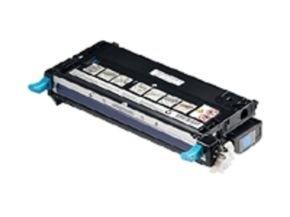 Dell 3130 Cyan Std Toner