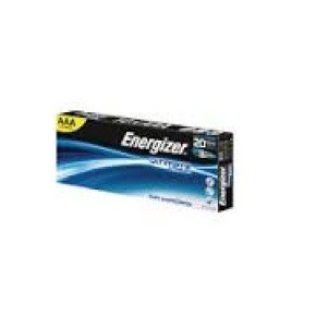 Energizer Ultimate Lithium Battery Aaa Tub 40