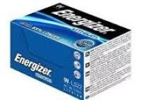 Energizer Ultimate Lithium Battery Aa Tub 40
