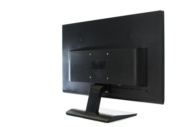 "Xenta 21.5"" Full HD VGA DVI Monitor"