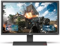 "BenQ Zowie RL2755 Full HD 27"" LED Gaming Monitor"