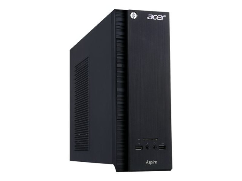 Acer Aspire XC-214 Desktop PC