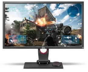 "BenQ ZOWIE XL2730 27"" QHD 144Hz e-Sports Monitor"