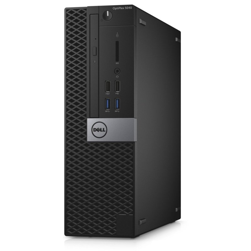Dell OptiPlex 7040 SFF Desktop