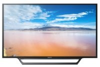 "Sony 40RD45 40"" Full HD LED TV"