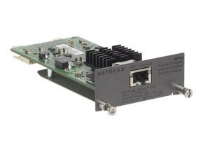 Netgear Expansion Module
