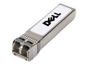 Dell SFP (mini-GBIC) transceiver module