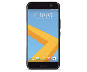 EXDISPLAY HTC 10 Phone 32GB Smartphone - Carbon Grey