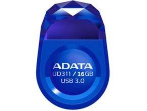 ADATA DashDrive Durable UD311 16GB USB Flash Drive