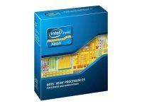 Intel Xeon  E5-2687W v4 3.00 GHz Socket LGA2011-3 30MB Cache Retail Boxed Processor