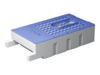 Epson T6193 Maintenance Box