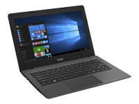 Acer Aspire One AO1-131 Laptop - Blue