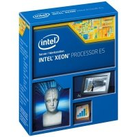 Intel Xeon E5-2687W v3 3.10GHz Socket LGA2011-3 25MB Cache Retail Boxed Processor
