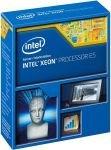 Intel Xeon E5-2603 v3 1.60GHz Socket LGA2011-3 15MB Cache Retail Boxed Processor