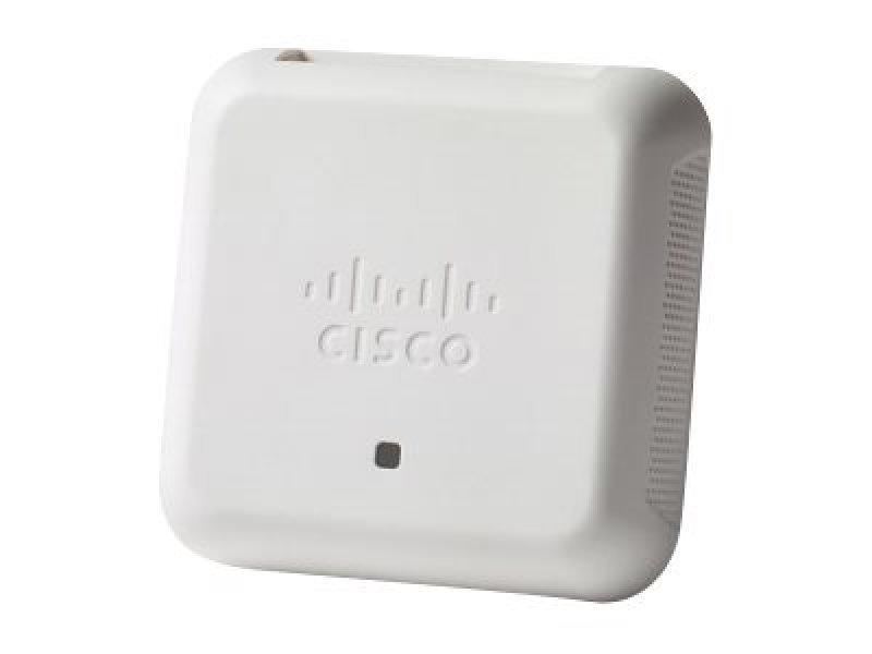 Cisco Small Business WAP150 Radio Access Point