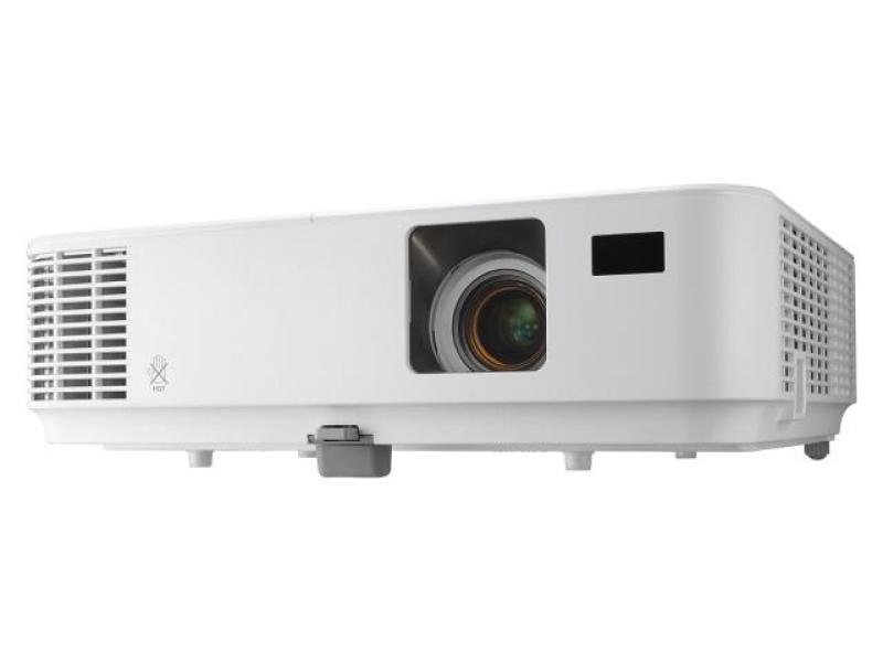 3000 Lumens Xga Resolution Dlp Technology Meeting Room Porjector 2.7 Kg
